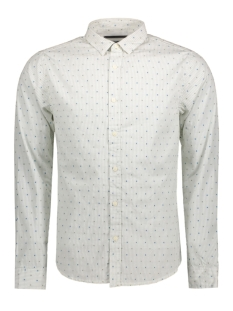 Only & Sons Overhemd onsCOLUMBUS LS SHIRT 22005698 Seagrass