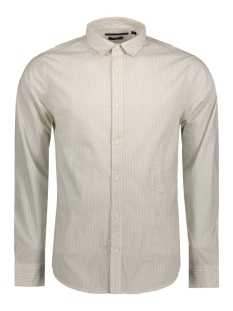 Only & Sons Overhemd onsCONNOR LS SHIRT 22005692 Seagrass