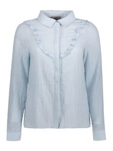 VMJAQUARI LS SHIRT V 10177734 Plein Air