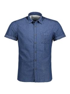 Esprit Overhemd 047EE2F031 E902