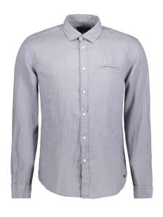 Esprit Overhemd 047EE2F023 E040