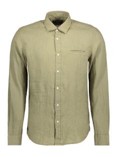 Esprit Overhemd 047EE2F023 E345