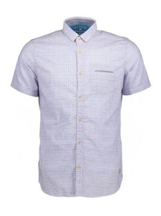 Tom Tailor Overhemd 2033315.00.10 6962