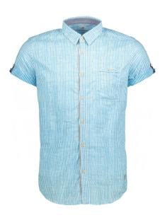 Tom Tailor Overhemd 2033332.00.10 6633