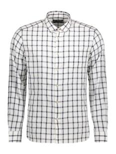Esprit Overhemd 047EE2F026 E100