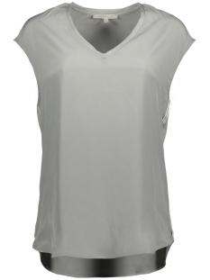 Sylver T-shirt 504-207 Mouse