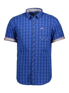 Tom Tailor Overhemd 2033512.62.10 6962