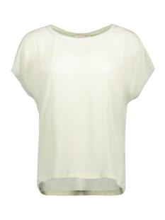 Esprit T-shirt 047EE1F020 E330