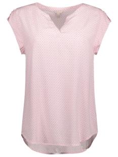 Esprit T-shirt 997EE1F802 E690
