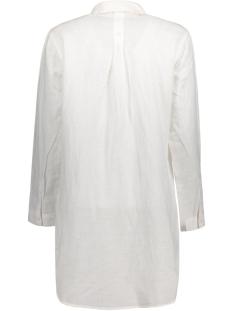 057cc1f020 edc blouse c100