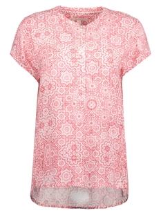 Esprit T-shirt 057EE1F001 E625