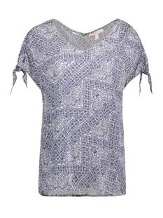 Esprit T-shirt 057EE1F011 E110