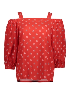 EDC T-shirt 057CC1F017 C630