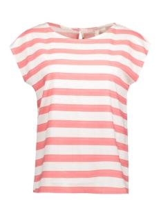 Esprit T-shirt 057EE1F023 E645