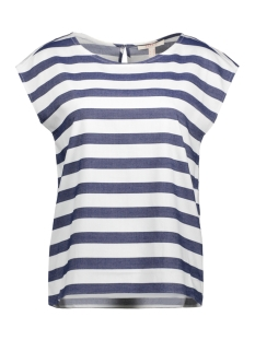 Esprit T-shirt 057EE1F023 E400