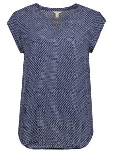 Esprit T-shirt 997EE1F802 E400