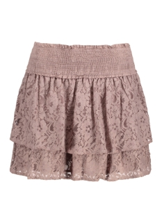 VMANNA LACE SMOCK SKIRT NFS 10190149 Sphinx