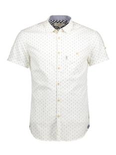 Tom Tailor Overhemd 2033508.00.12 2000