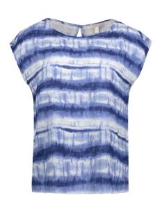 Esprit T-shirt 057EE1F016 E415