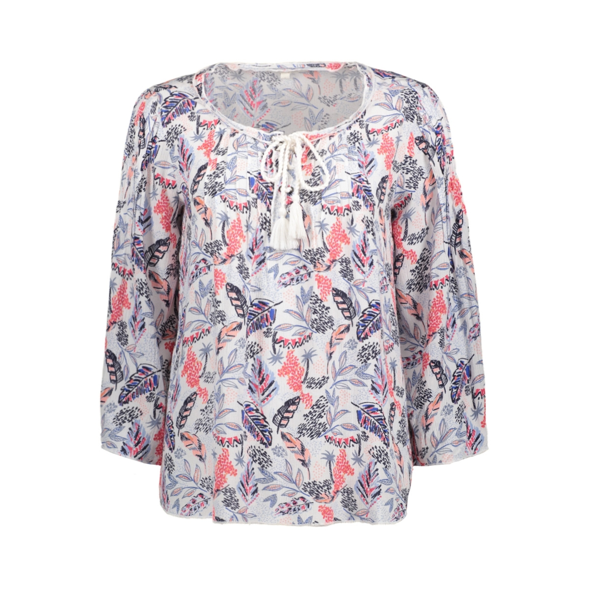 2033470.01.71 tom tailor blouse 8005
