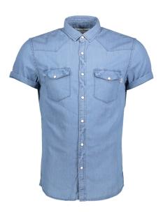 Tom Tailor Overhemd 2033653.00.12 1093