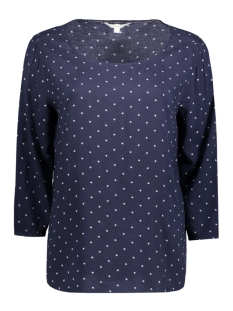 2033603.09.71 tom tailor blouse 6593