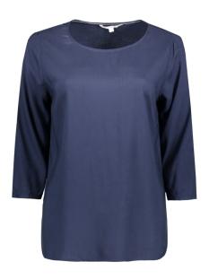 2033602.09.71 tom tailor t-shirt 6593