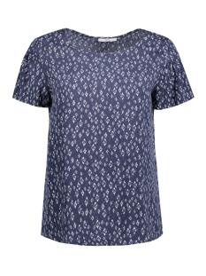 EDC T-shirt 047CC1F011 C400