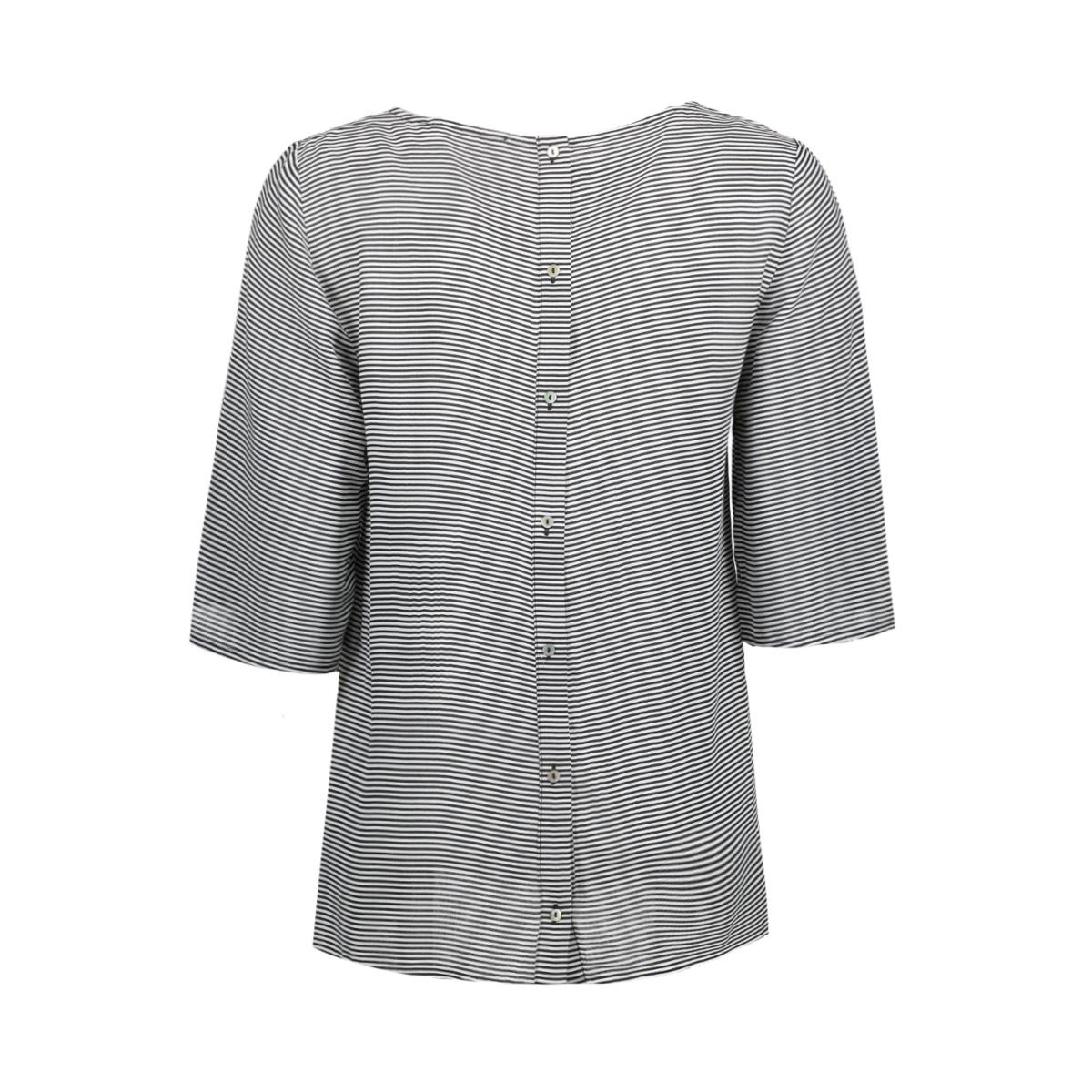 077ee1f001 esprit blouse e002
