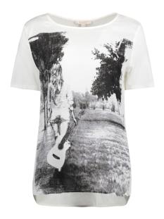 Esprit T-shirt 077EE1F017 E110