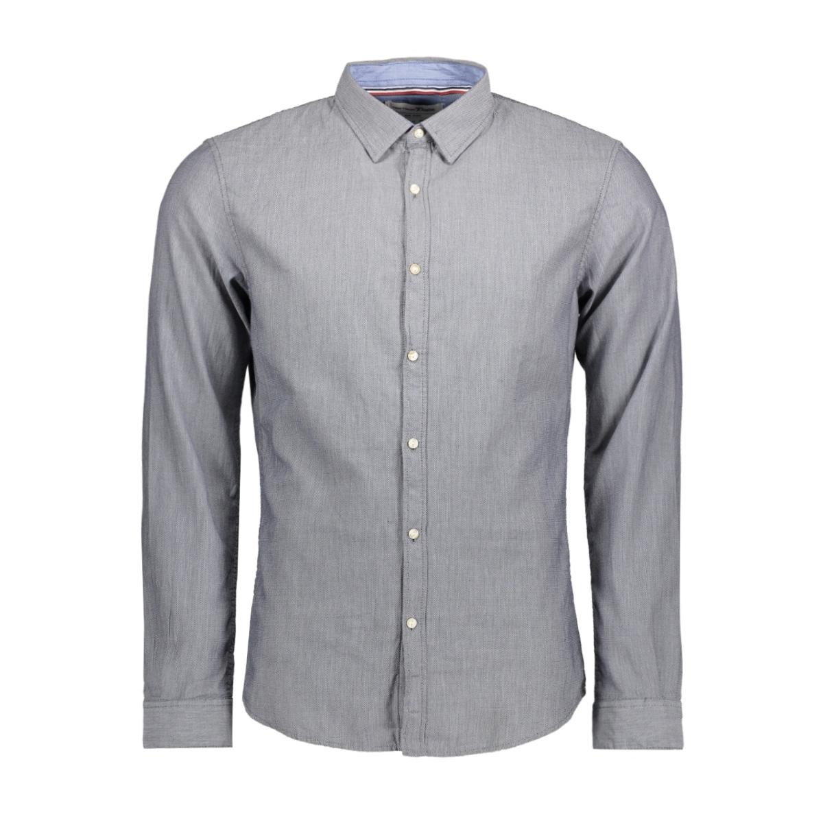 2033573.09.12 tom tailor overhemd 6576