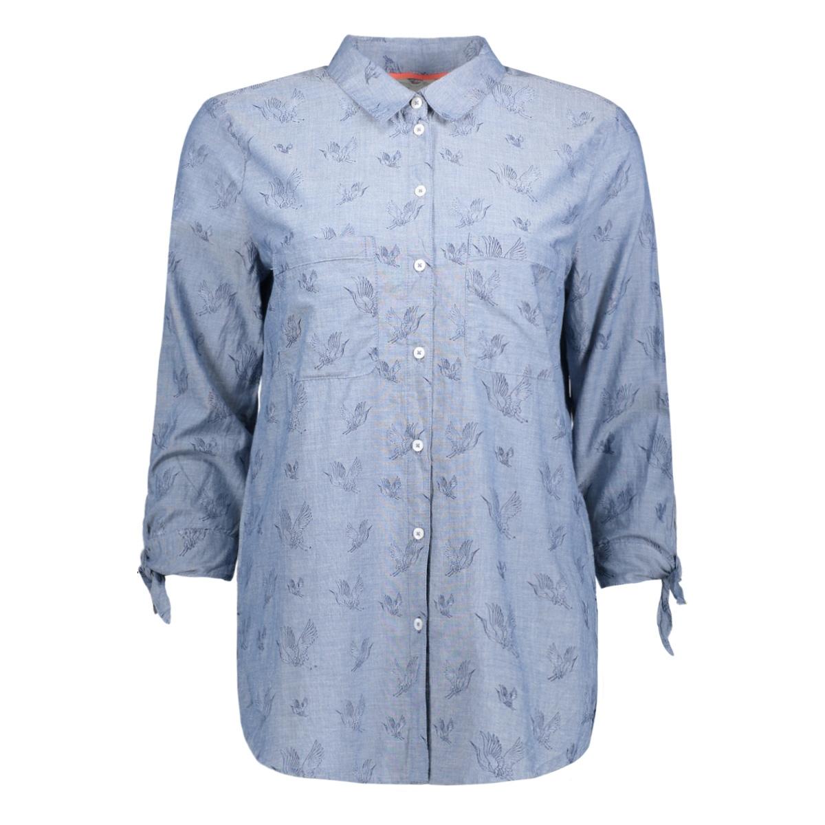 2055012.00.71 tom tailor blouse 1008
