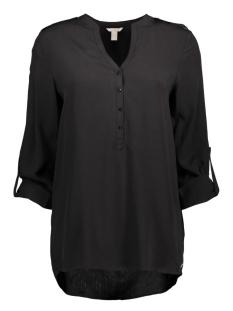 995ee1f900 esprit blouse e001