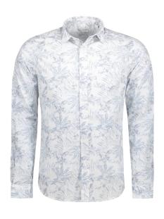Esprit Overhemd 077EE2F022 E100