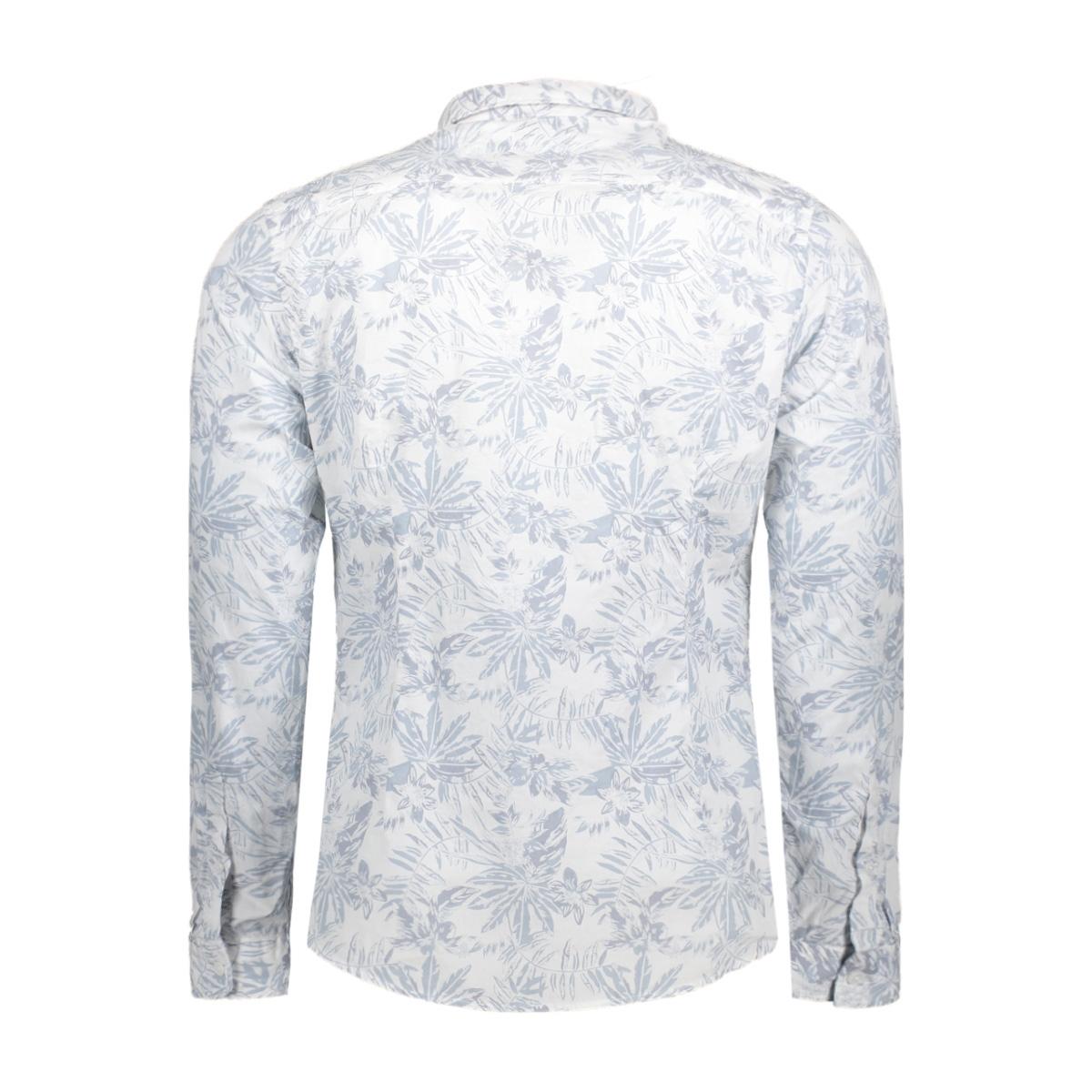077ee2f022 esprit overhemd e100