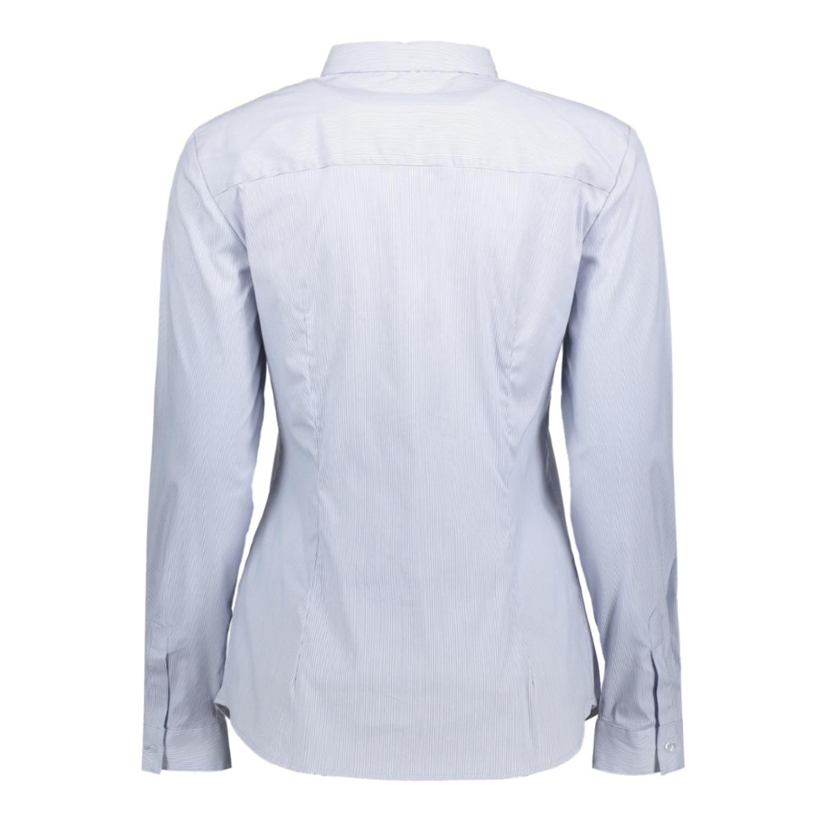 997eo1f801 esprit collection blouse e440
