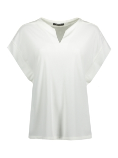 Esprit Collection T-shirt 077EO1F015 E110