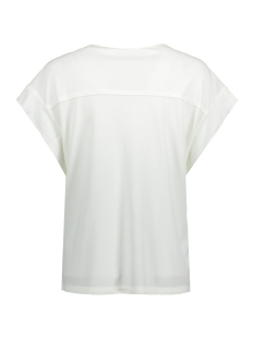 077eo1f015 esprit collection t-shirt e110