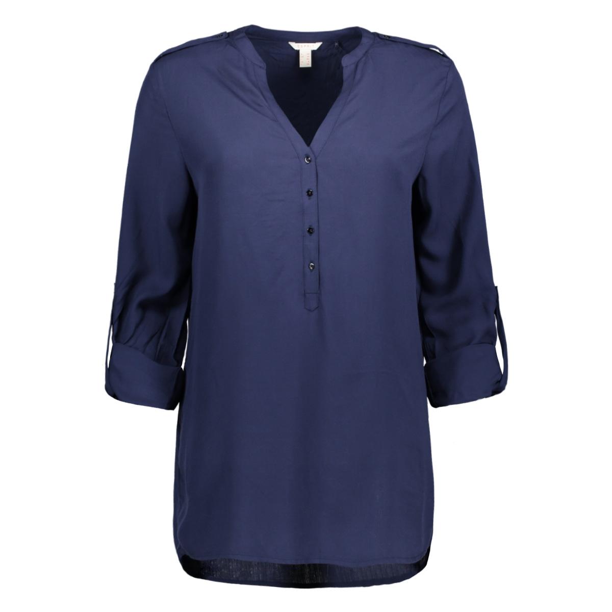995ee1f900 esprit blouse e406