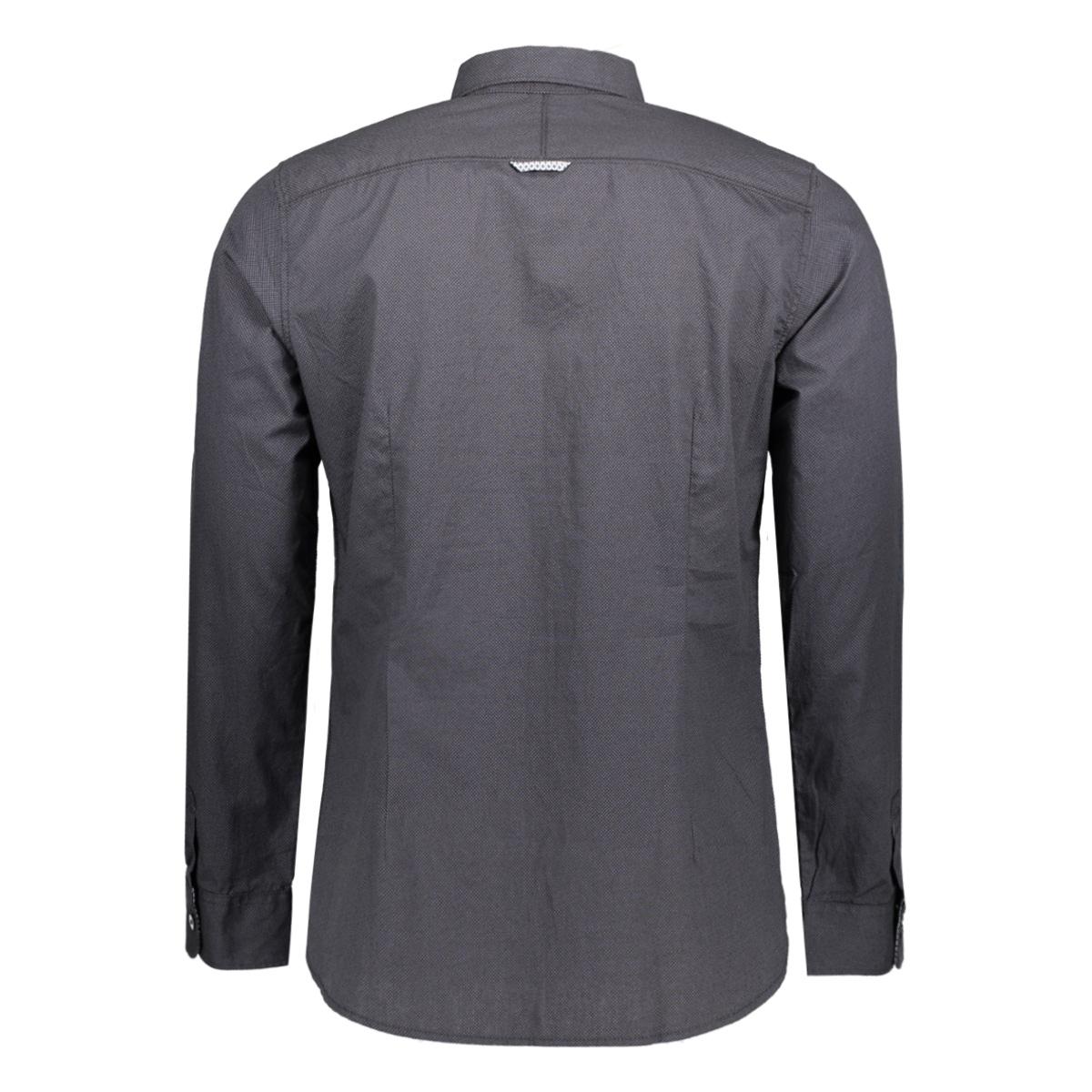 2033598.09.10 tom tailor overhemd 2999