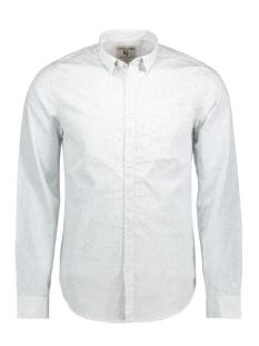 Garcia Overhemd G71027 50 White