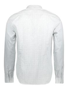 g71027 garcia overhemd 50 white
