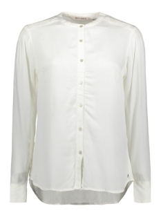 Garcia Blouse G70034 50 White