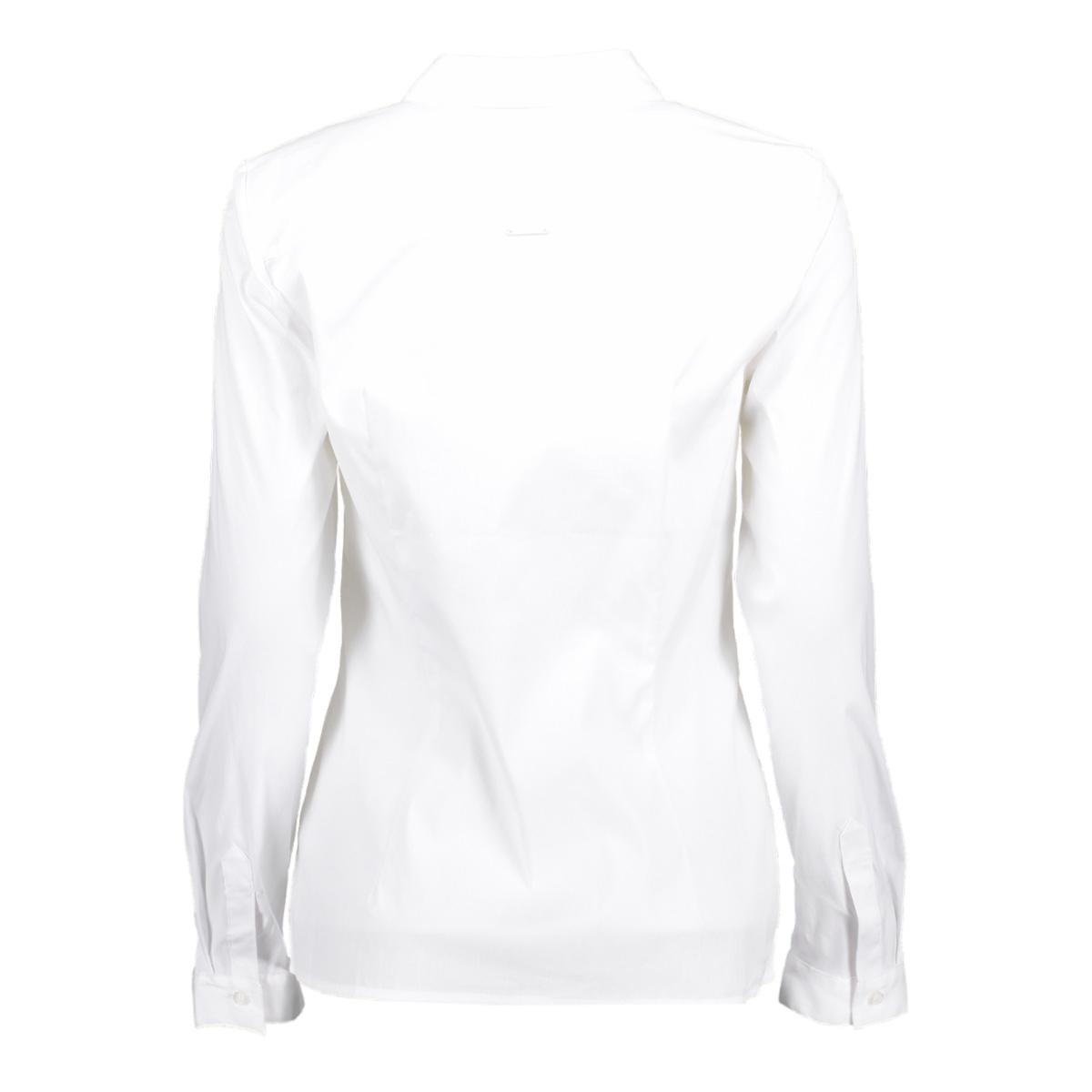 997eo1f803 esprit collection blouse e100