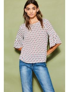 087ee1f004 esprit blouse e110
