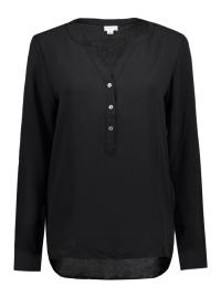 trendy kleding online kopen