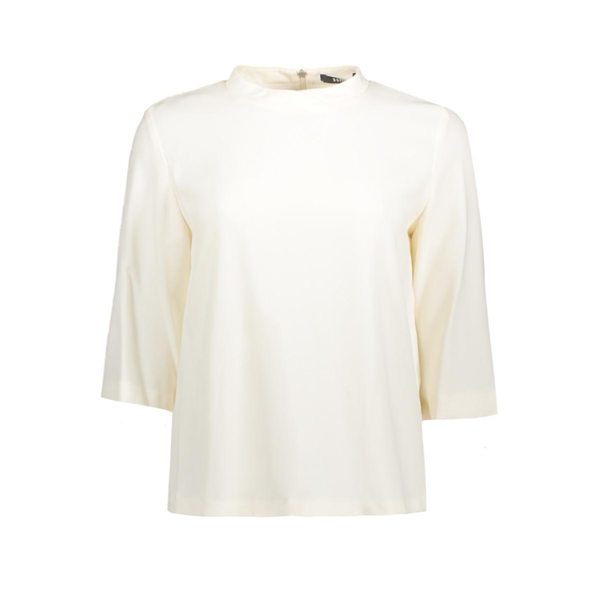 087eo1f023 esprit collection blouse e110