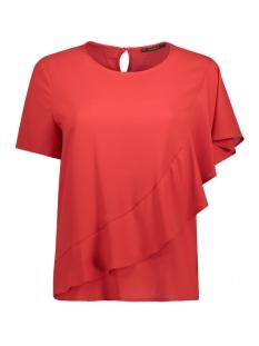 Esprit Collection T-shirt 087EO1F025 E635