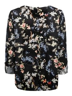 2055027.00.71 tom tailor blouse 2993