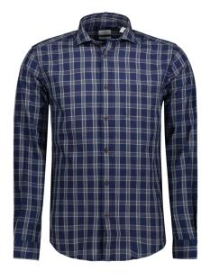 Esprit Overhemd 087EE2F004 E415
